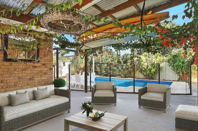 12 Gerrybell Street, Golden Beach QLD 4551