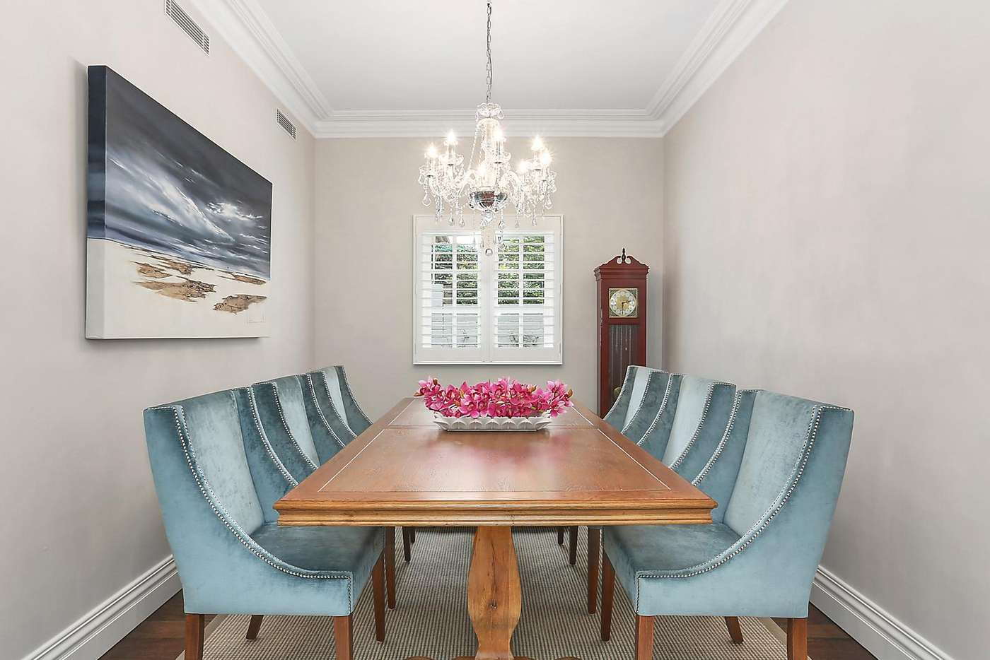 Sixth view of Homely house listing, 1 Rosebery Street, Mosman NSW 2088