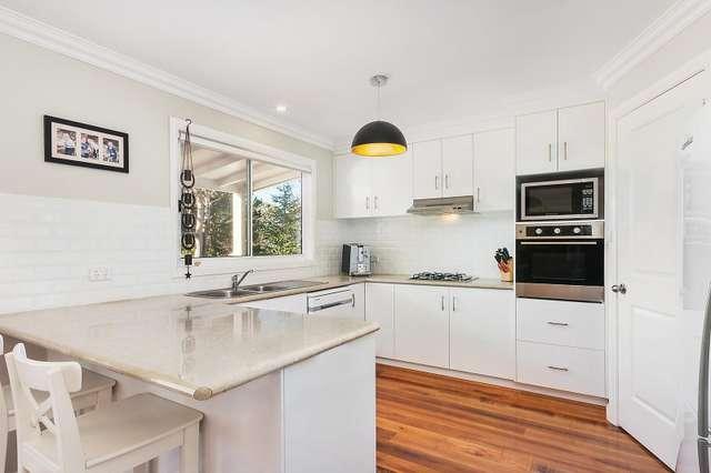 43 Morning Street, Gundaroo NSW 2620