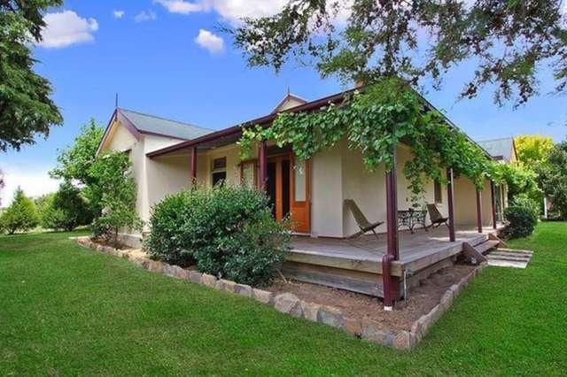 3444 Yass River Road, Gundaroo NSW 2620
