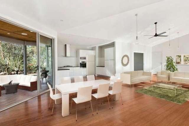 7 Morning Street, Gundaroo NSW 2620