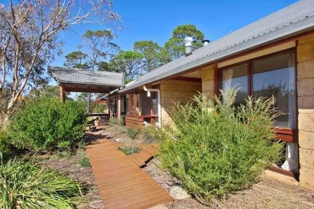 41 Morning Street, Gundaroo NSW 2620