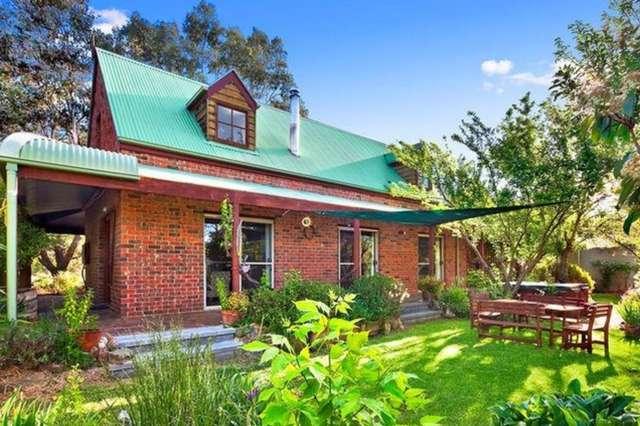 14 David Street, Gundaroo NSW 2620
