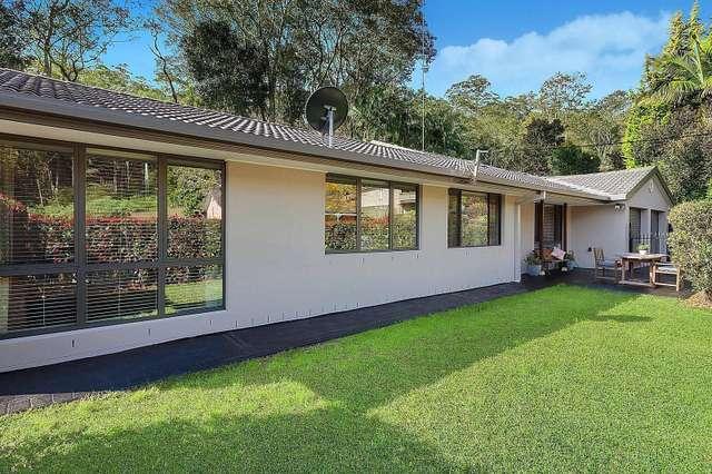 26 Red Cedar Close, Ourimbah NSW 2258
