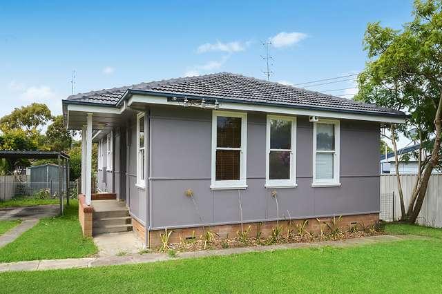 70 Cadaga Road, Gateshead NSW 2290