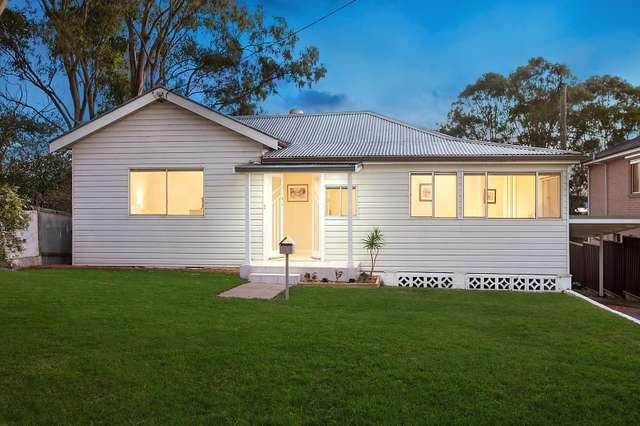 6 Baldwin Close, Blackwall NSW 2256