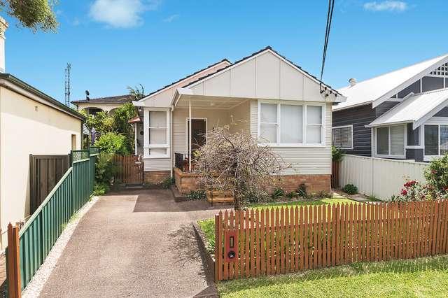 132 Gosford Road, Adamstown NSW 2289