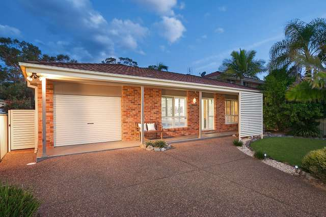 9 Omega Avenue, Summerland Point NSW 2259