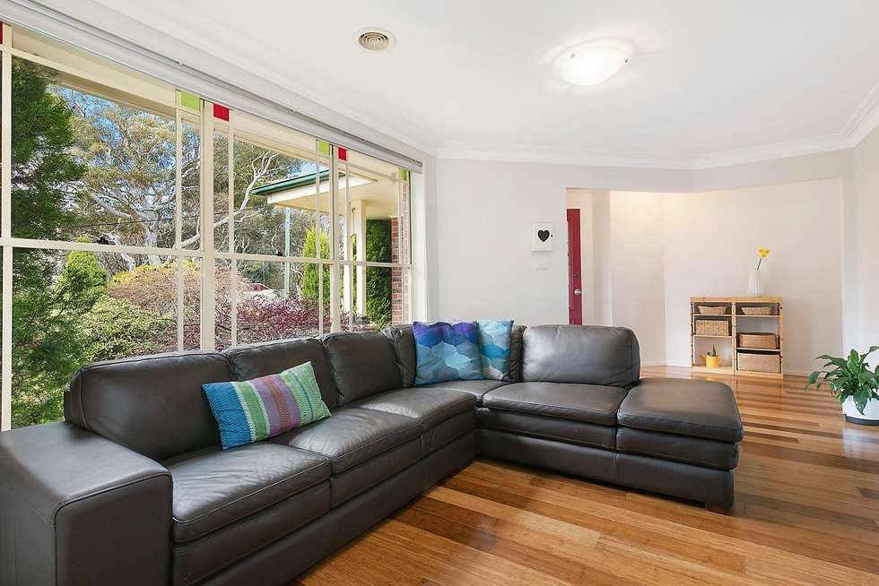 Second view of Homely house listing, 18 Dorset Street, Leura NSW 2780