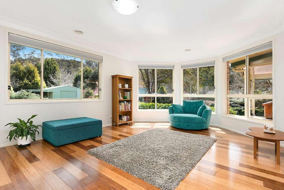 Third view of Homely house listing, 18 Dorset Street, Leura NSW 2780