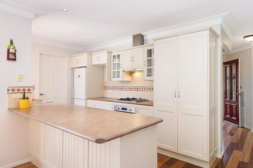 Fourth view of Homely house listing, 18 Dorset Street, Leura NSW 2780