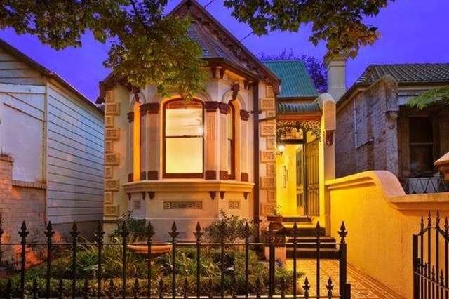 27 Victoria Street, Lewisham NSW 2049