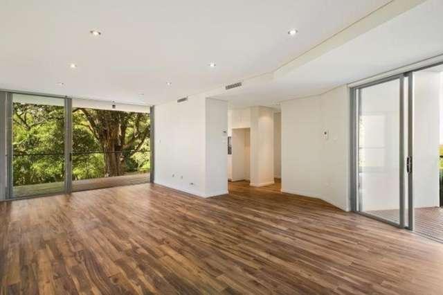 19/3-13 Bundarra Avenue, Wahroonga NSW 2076