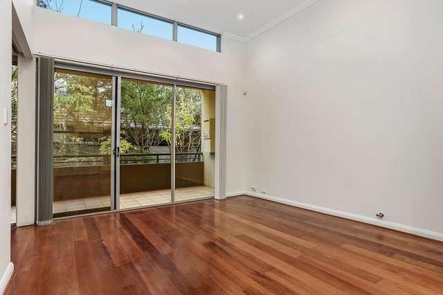11/241-245 Avoca Street, Randwick NSW 2031