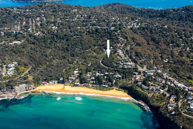 521 Barrenjoey Road, Bilgola Beach NSW 2107