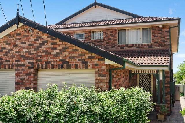 2/32 Adina Avenue, Phillip Bay NSW 2036