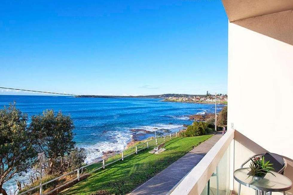Second view of Homely unit listing, 2/31 The Esplanade, Cronulla NSW 2230