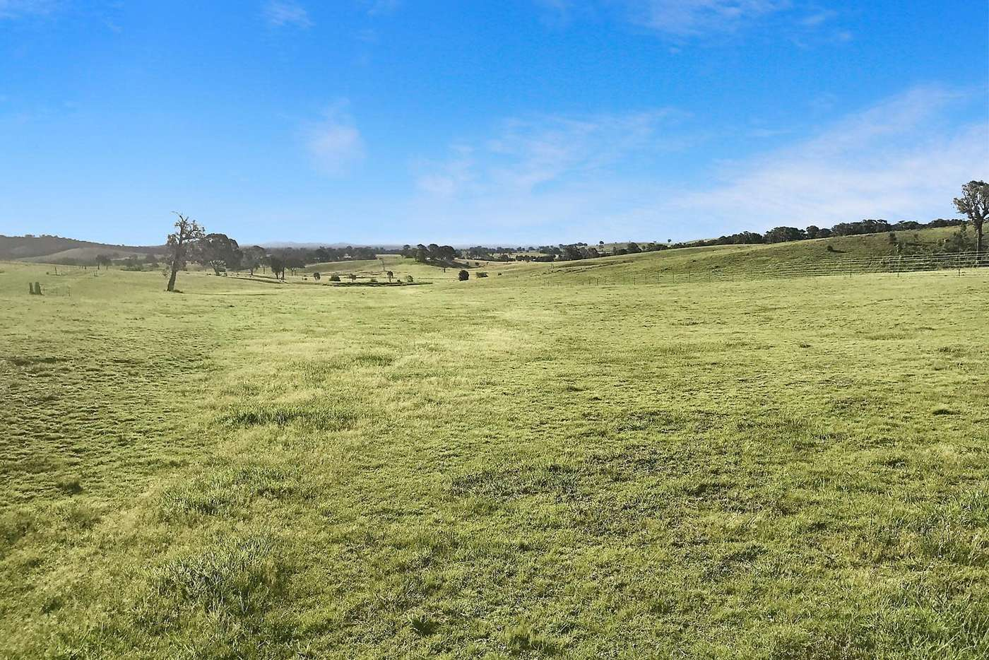 Fifth view of Homely residentialLand listing, 19 Barking Owl Place, Gundaroo NSW 2620