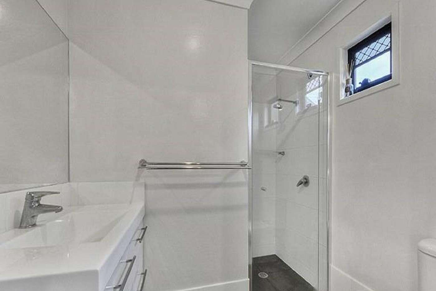 Seventh view of Homely townhouse listing, 1/22 Wyndham Street, Herston QLD 4006