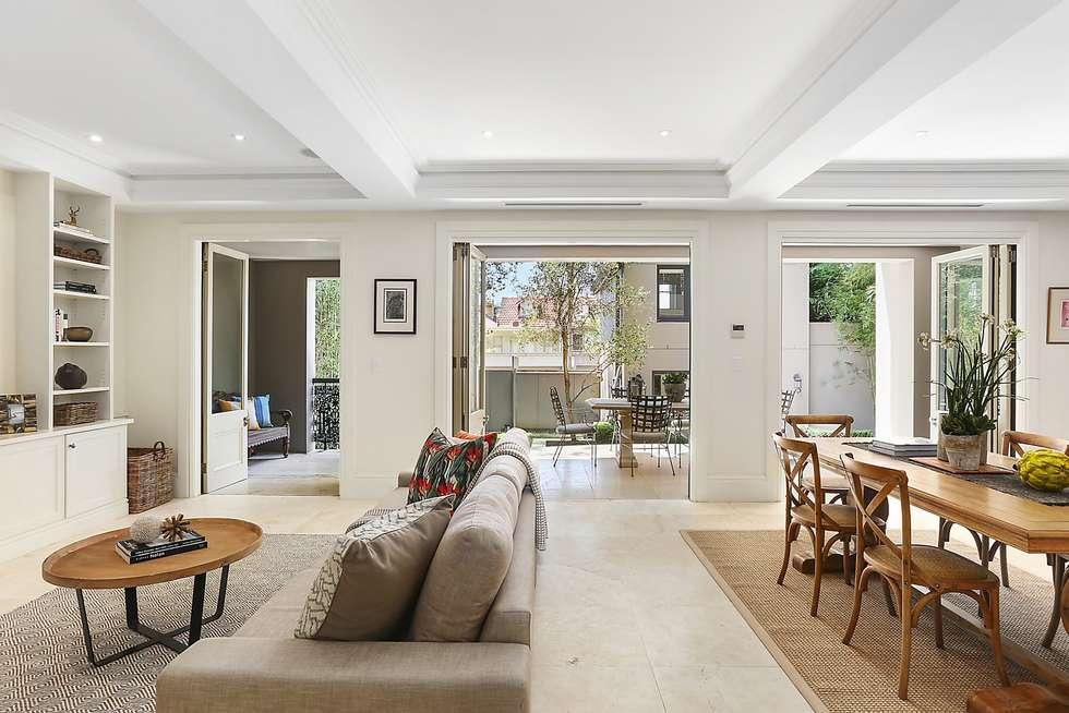 Third view of Homely house listing, 124-126 Paddington Street, Paddington NSW 2021