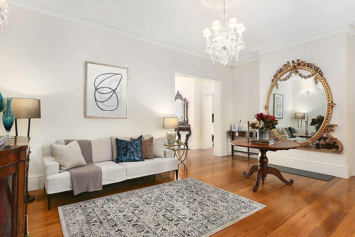 Fifth view of Homely house listing, 124-126 Paddington Street, Paddington NSW 2021