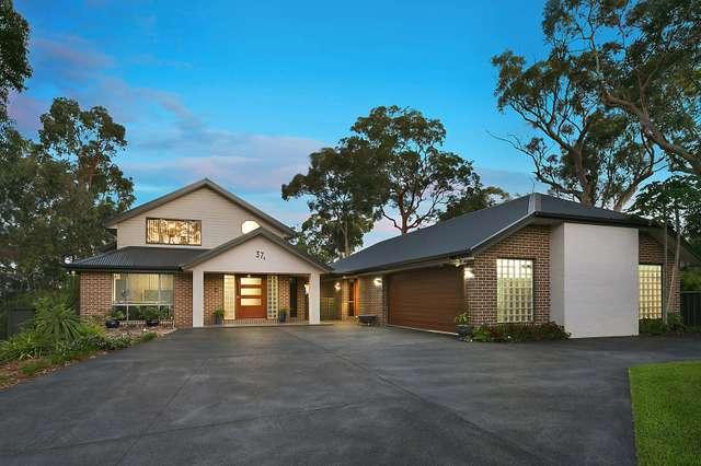 37b Silverwater Road, Silverwater NSW 2264