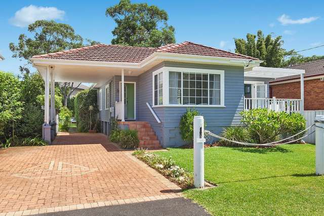 19 Sorrento Road, Empire Bay NSW 2257