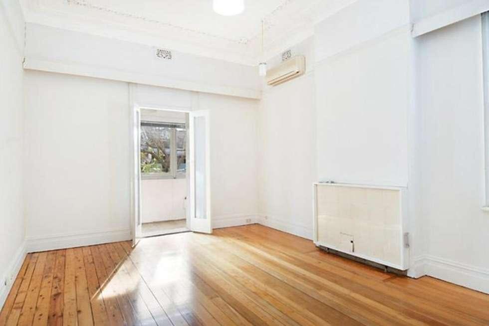 Second view of Homely house listing, 18 Tasman Street, Bondi NSW 2026