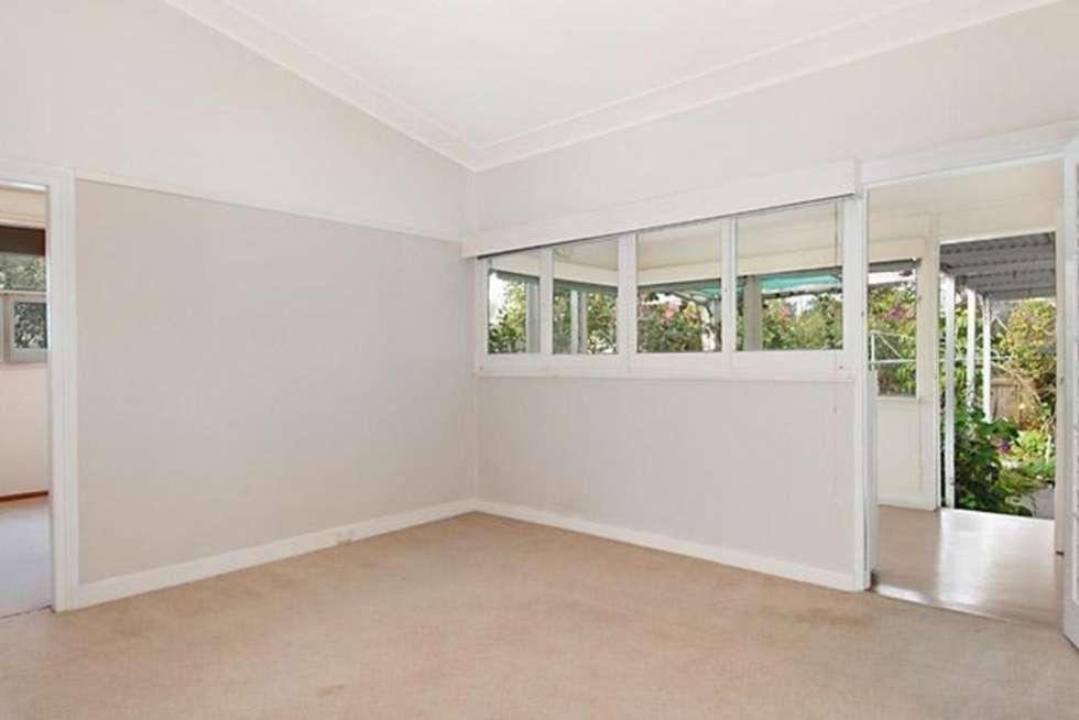 Third view of Homely house listing, 18 Tasman Street, Bondi NSW 2026