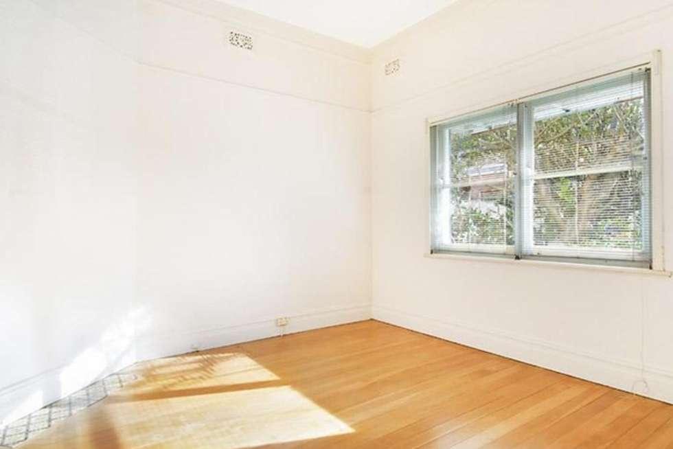 Fourth view of Homely house listing, 18 Tasman Street, Bondi NSW 2026