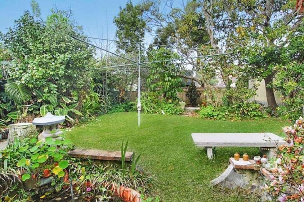 Fifth view of Homely house listing, 18 Tasman Street, Bondi NSW 2026
