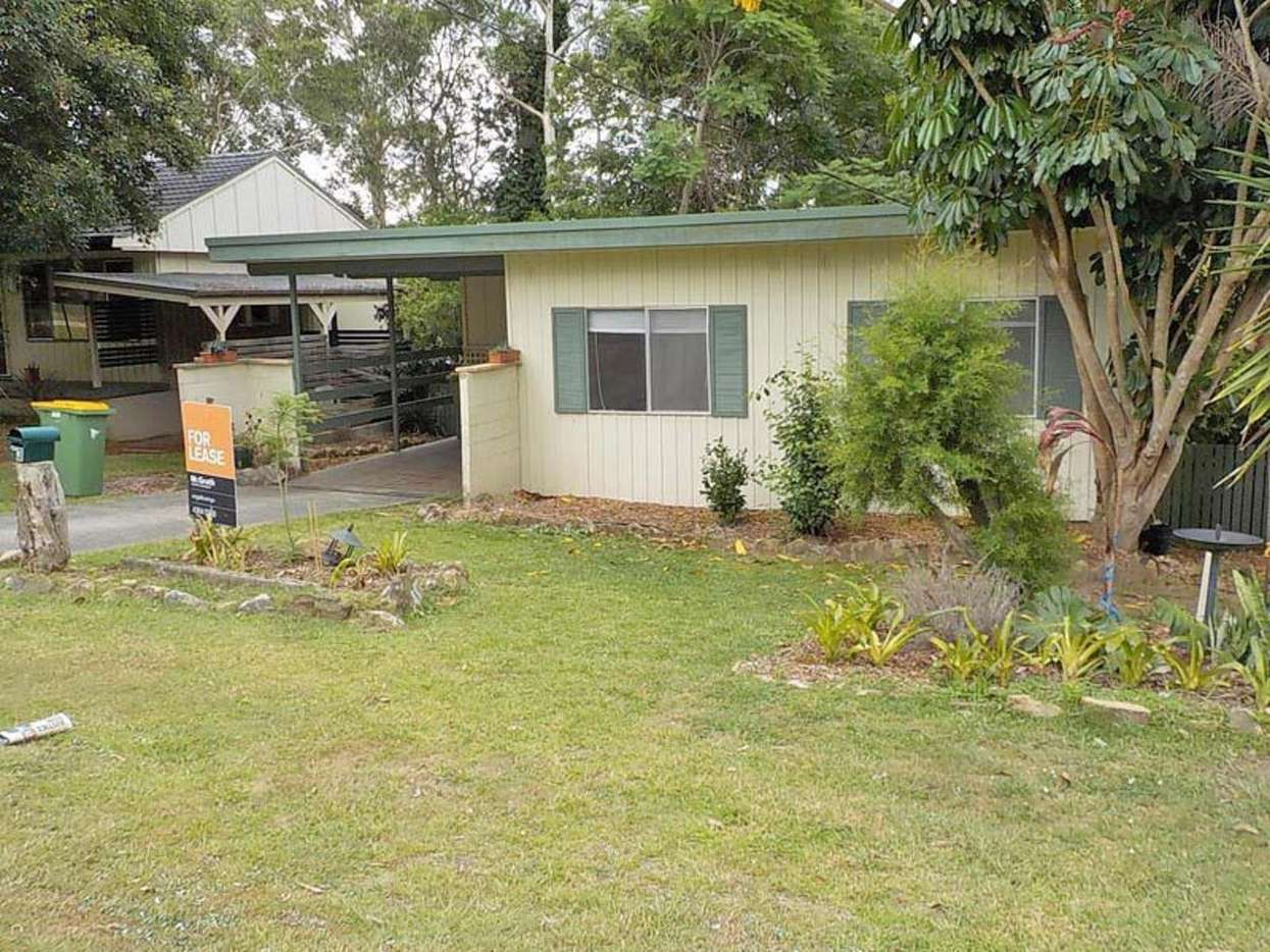 Main view of Homely house listing, 53 Berrys Head Road, Narara, NSW 2250