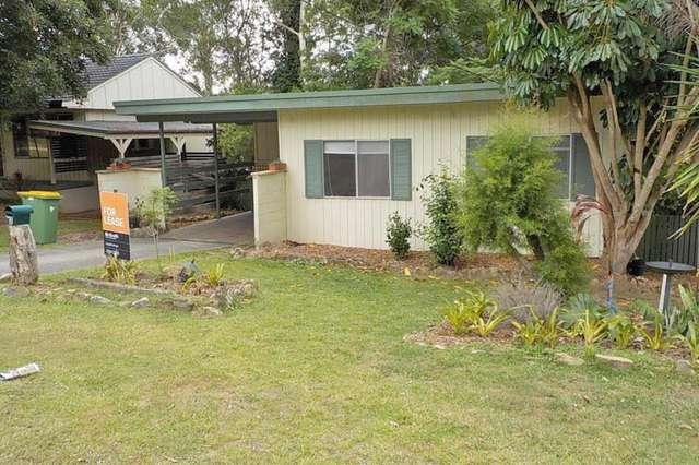 53 Berrys Head Road, Narara NSW 2250