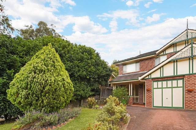 33B Willunga Road, Berowra NSW 2081