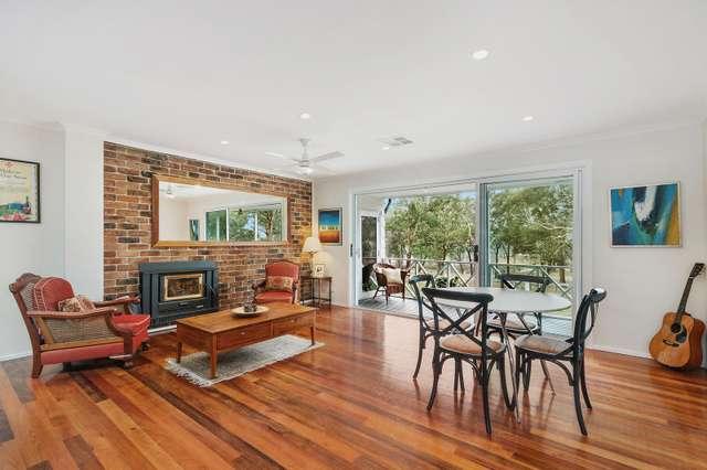 760 Marked Tree Road, Gundaroo NSW 2620