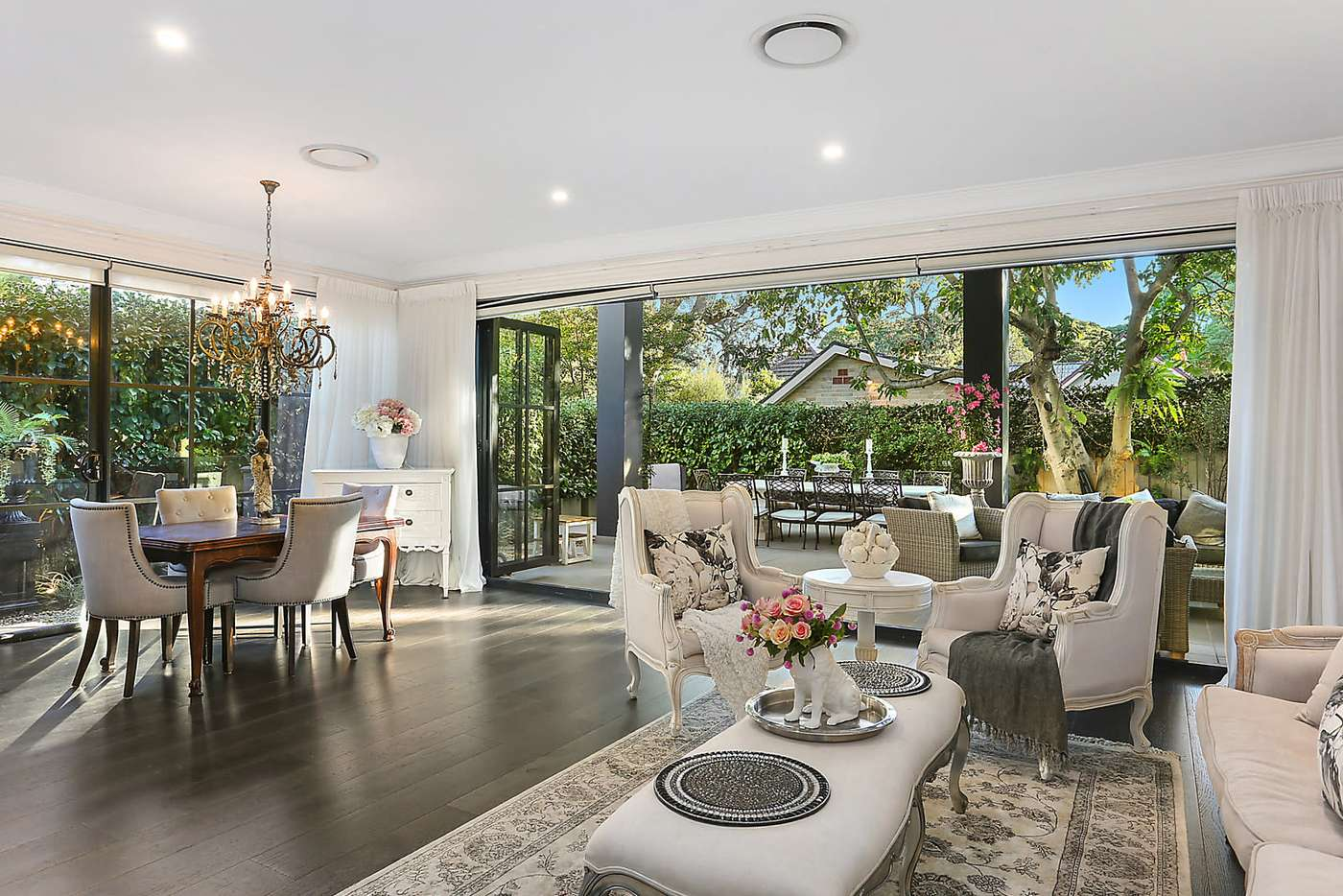 Main view of Homely apartment listing, 1/647 Military Road, Mosman NSW 2088