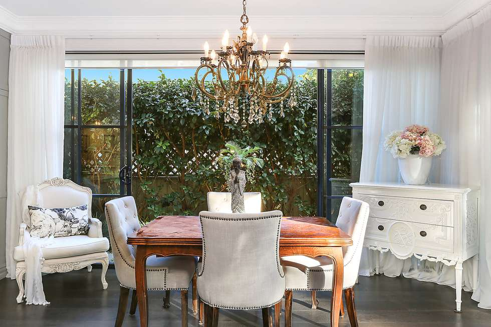 Third view of Homely apartment listing, 1/647 Military Road, Mosman NSW 2088