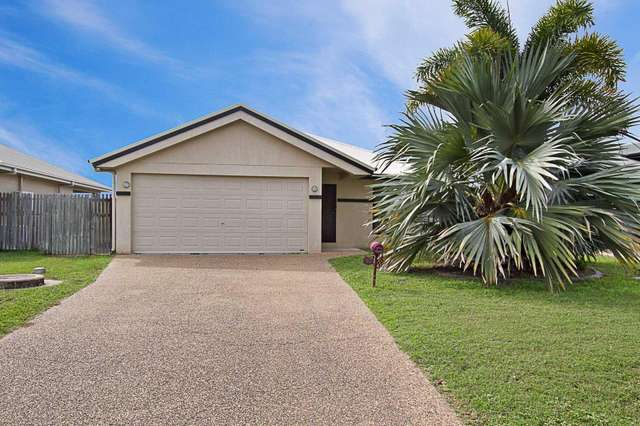 55 Malabar Street, Condon QLD 4815