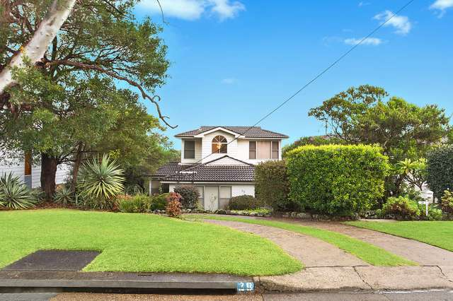 28 Pillapai Street, Charlestown NSW 2290