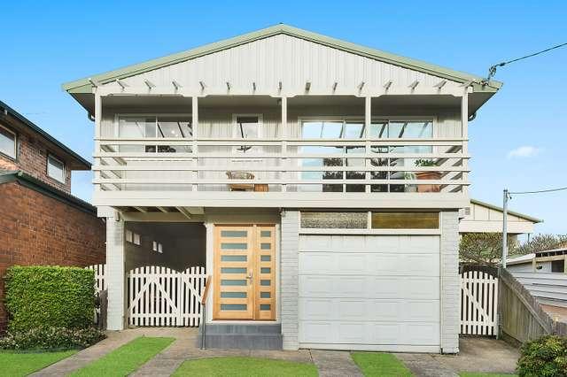 53 Yarra Road, Phillip Bay NSW 2036