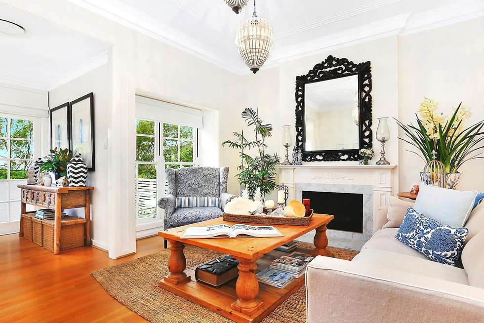 Fifth view of Homely house listing, 27 Isles Road, Indooroopilly QLD 4068