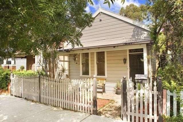 37 Charlotte Street, Lilyfield NSW 2040