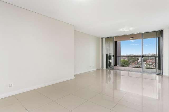 C702/16 Flack Avenue, Hillsdale NSW 2036