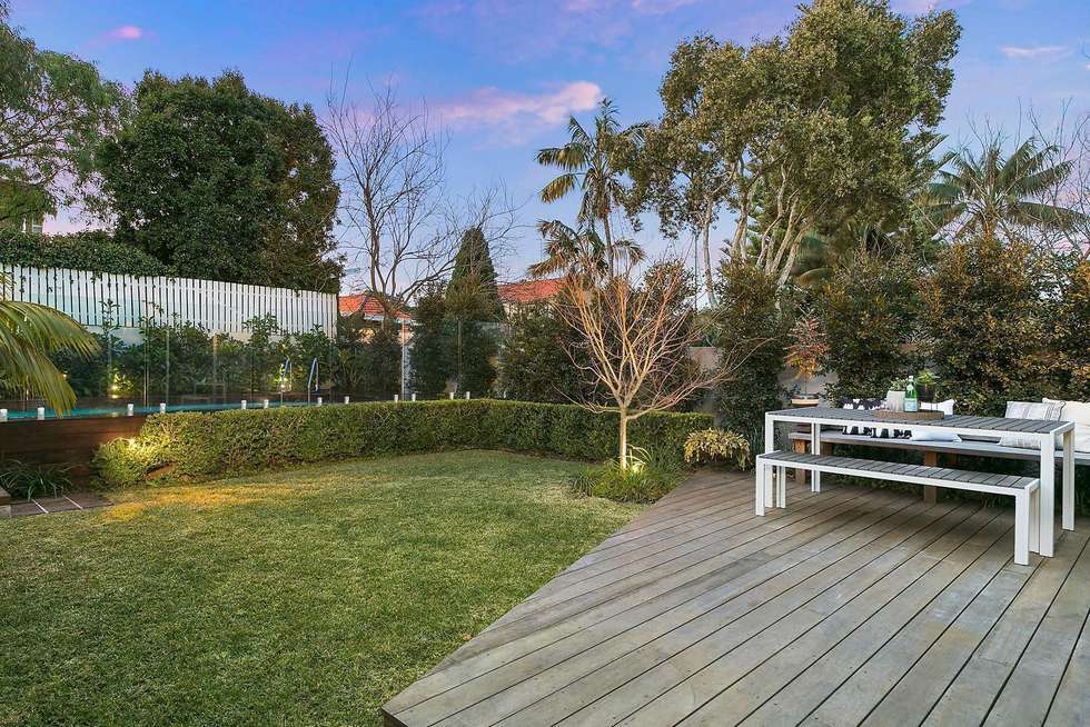 Third view of Homely house listing, 14 Vale Street, Clovelly NSW 2031