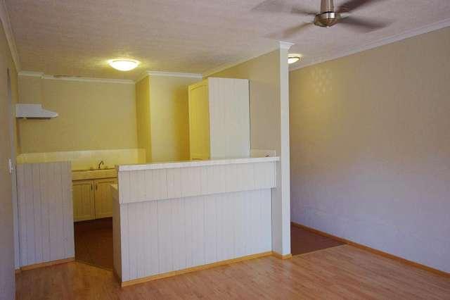 1/10 Nalla Court, Palm Beach QLD 4221