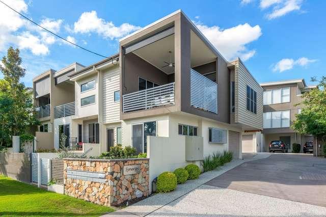 8/15 Ainslie Street, Alderley QLD 4051