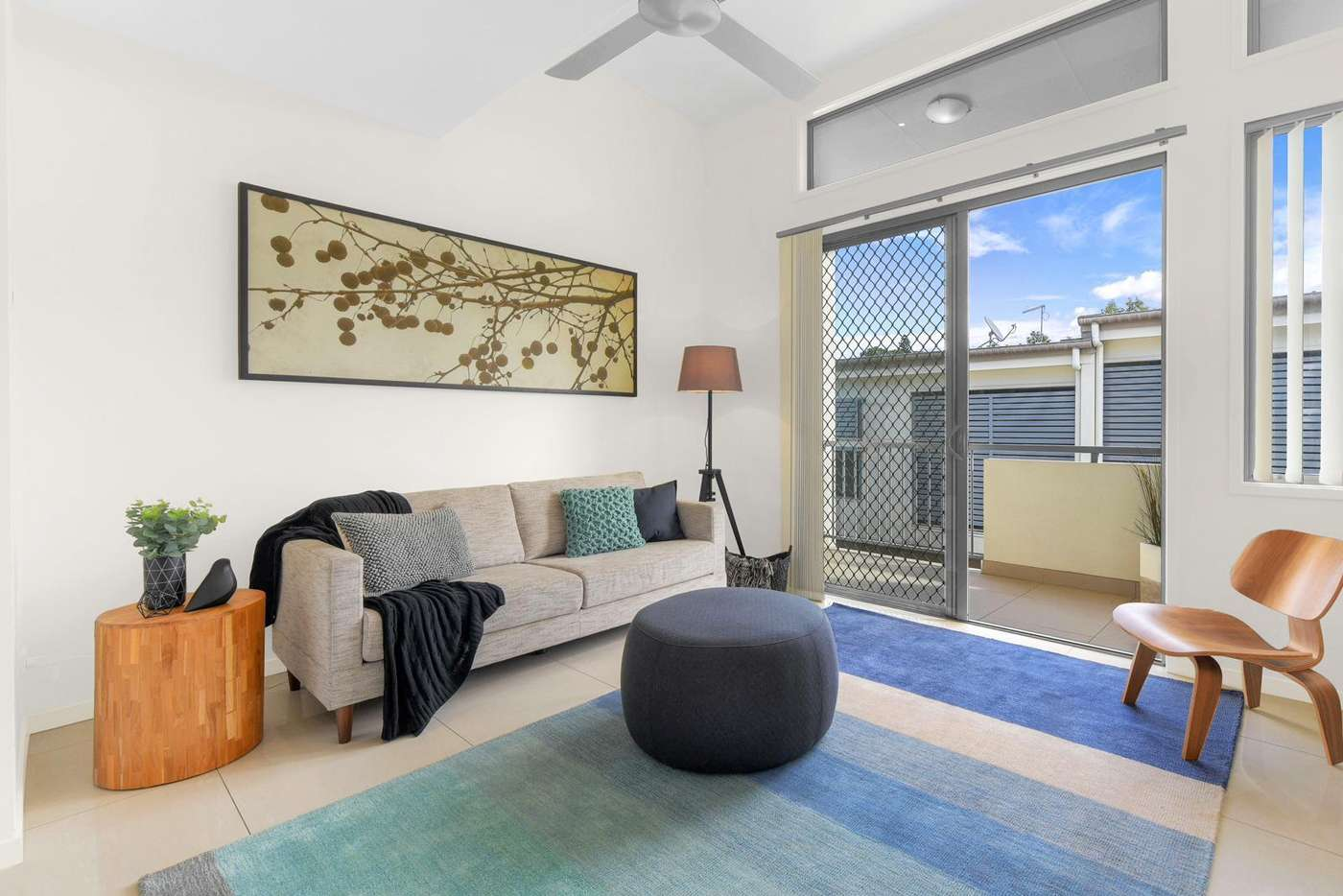 Seventh view of Homely townhouse listing, 8/15 Ainslie Street, Alderley QLD 4051