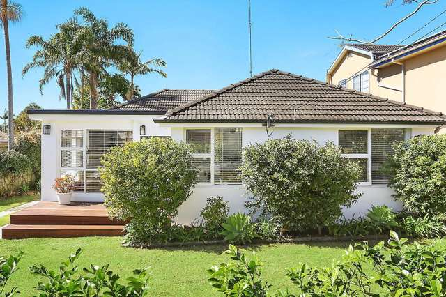 10 Spilstead Place, Beacon Hill NSW 2100