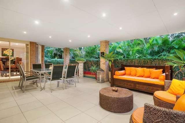 67 Lakin Street, Bateau Bay NSW 2261