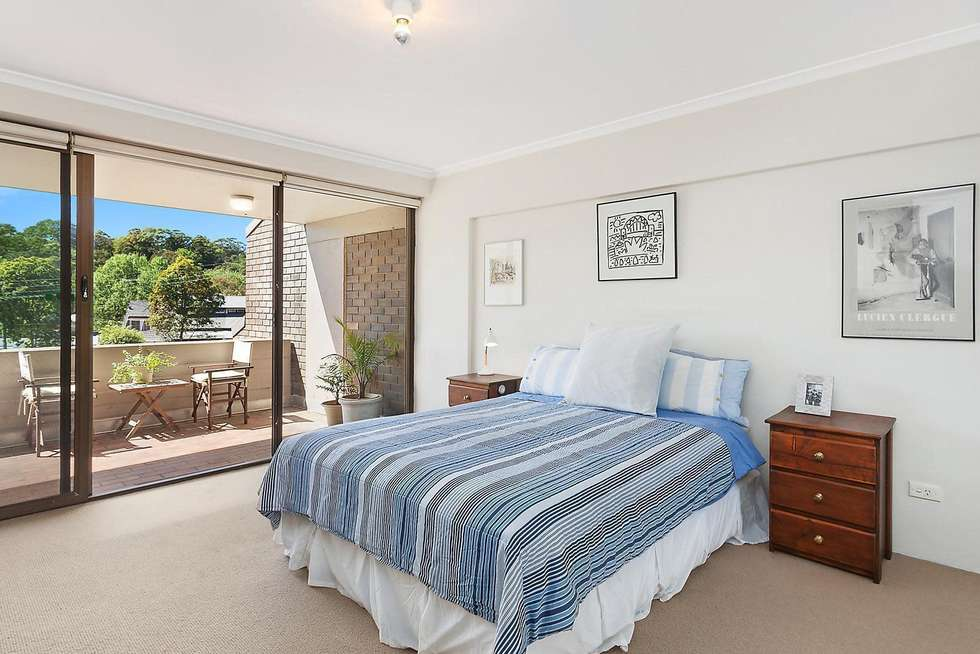 Second view of Homely apartment listing, 27/110 Cascade Street, Paddington NSW 2021